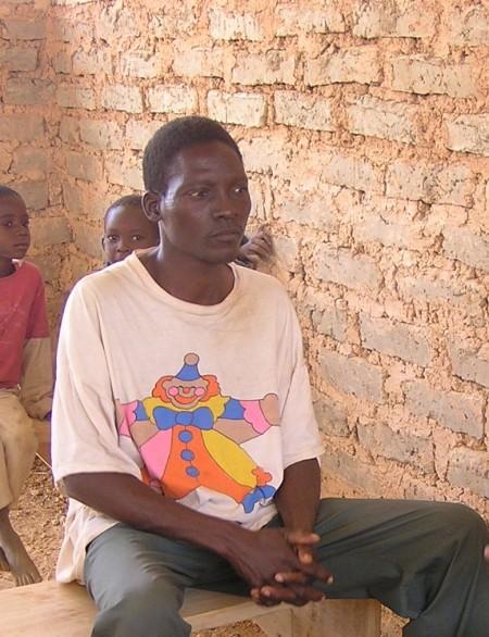 SAMUEL SANKARA 2 FEV 2008.JPG
