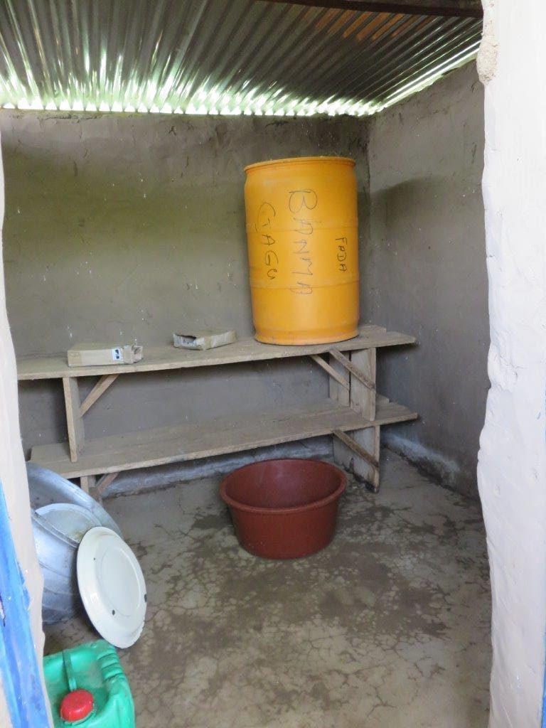 tambougou-materiel-karite