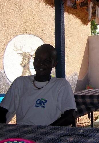 P5041648 Antoine bis.JPG