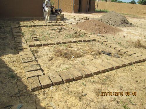 CONSTRUCTION GOMORÉ 3
