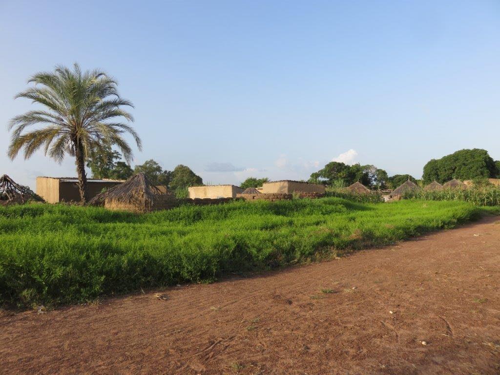 huntaandeni-le-village